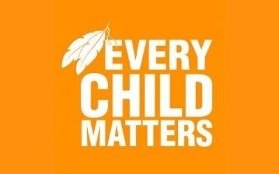 Statement on the devastating loss of 215 Indigenous children in Kamloops